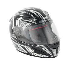 motocross helmet mohawk motorbike helmets longford ireland