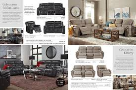Rooms To Go Sofas And Loveseats by Rooms To Go Puerto Rico