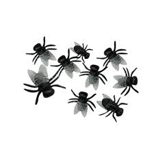 online buy wholesale halloween jokes cartoons from china halloween
