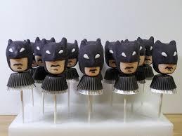 best 25 batman cake pops ideas on pinterest superhero cake pops