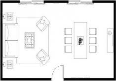 living room layout planner awesome living room layout planner living room layout tool simple