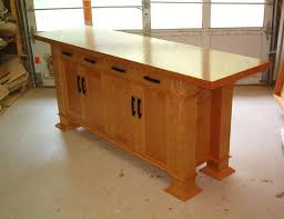 Frank Lloyd Wright Home Decor Luxury Frank Lloyd Wright Inspired Furniture 32 About Remodel