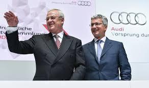 audi australia ceo 2017 audi don t buy warning auto expert by cadogan save