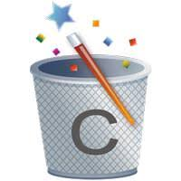 app cache cleaner pro apk free 1tap cleaner pro 3 24 apk paid patched aosp android