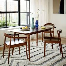 10 Seater Dining Table And Chairs Dining Table Set Dining Chair Pair Dining Table For 6 10