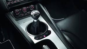 audi tt rs manual 2012 audi tt rs starting price set at 56 850 autoweek