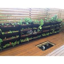 indoor herbs to grow decoration standing planter box home herb garden indoor outdoor