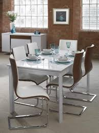 contemporary counter height table modern counter height tables dining room interesting modern counter