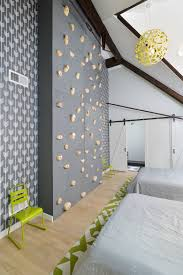 high ceiling bedroom climbing wall church conversion by linc high ceiling bedroom climbing wall church conversion by linc thelen design homeadore