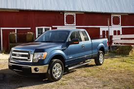 2012 ford f150 dimensions 2013 ford f 150 overview cars com