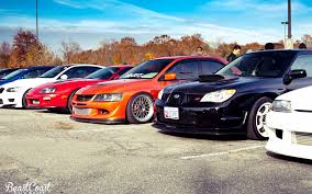 slammed jdm cars jdm wallpapers 58 wallpapers u2013 adorable wallpapers