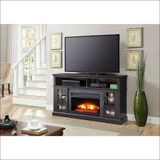 Faux Fireplace Tv Stand - living room marvelous fireplace entertainment center for 70 inch