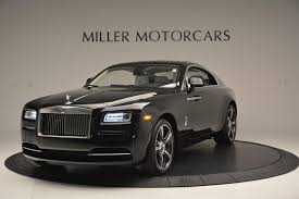 2016 rolls royce phantom msrp 2016 rolls royce wraith stock r366 for sale near greenwich ct