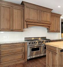 Ada Kitchen Design Kitchen Design Ideas Prasada Kitchens And Fine Cabinetry