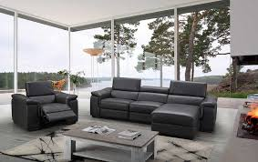 Leather Sectional Sofa With Power Recliner Premium Leather Sectional Sofa With Power Recliner Nj Ariana