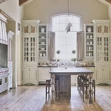 french country kitchen with white cabinets 66 best french country kitchens images on pinterest dream kitchens