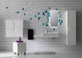 latest bathroom tiles design in india awesome design outstanding