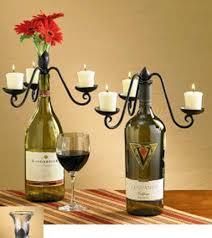 Diy Wine Bottle Vases Diy Two Love Birds Events
