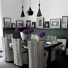 upholstered dining room chairs chair design and ideas