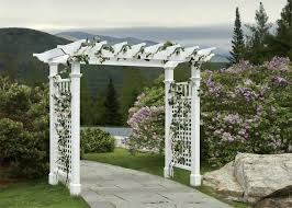 wedding arbor kits 17 best wedding arbor ideas images on wedding stuff