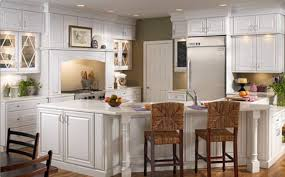 Kitchen Cabinet Refacing Grand Rapids Mi MF Cabinets - Kitchen cabinets grand rapids mi
