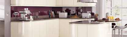cheap kitchen cabinet doors uk buy complete handleless kitchen units uk