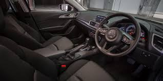 mazda 3 review 2016 mazda 3 neo hatch review caradvice