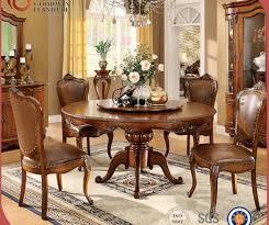 Mexican Rustic Bedroom Furniture Furniture Wonderful Rustic Southwest Furniture 3 Drawer Console