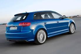 audi s3 review audi s3 2006 2012 review 2017 autocar
