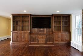 Impressive Design Built In Living Room Cabinets Imposing Ideas - Living room cabinet design