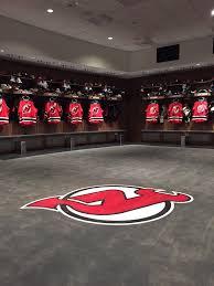 scott stevens new jersey devils ice hockey pinterest devil