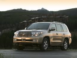 classic land cruiser 3dtuning of toyota lc 200 suv 2007 3dtuning com unique on line