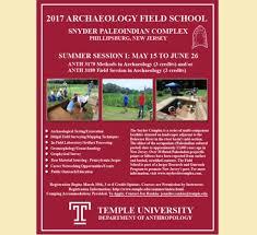 Pennsylvania travel brochures images Society for pennsylvania archaeology jpg