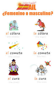 Sink Spanish Translation by 282 Best Spanish Language Tools Images On Pinterest Spanish