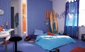 chambre surf deco chambre ado surf