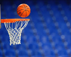 free basketball wallpapers free download