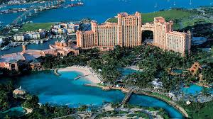 atlantis hotel atlantis hotel bahamas the cove accor hotels hilton hotel ihg