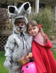 Kangaroo Halloween Costumes 19 Cutest Family Theme Costumes Halloween Today