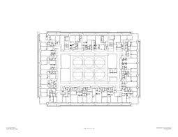 Millennium Tower Floor Plans by Residential Tower Floor Plans