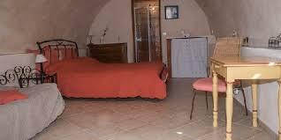 chambre d hote laragne une halte pour se resourcer entre provence et montagne accueil