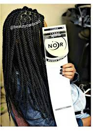 best braiding hair for senegalese twist 512 best natural hair images on pinterest braids hair dos and