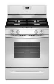 how to light a whirlpool gas oven 5 0 cu ft freestanding gas range with accubake temperature