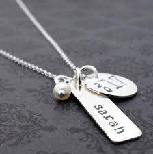 graduation jewelry gift 25 best graduation jewelry ideas on travel jewelry