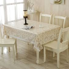 thick plastic table cover tablecloths stunning waterproof table cover waterproof patio roof