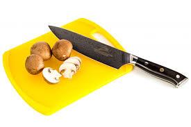 best japanese knives in 2016 zelite infinity chefs knife