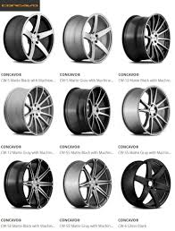 lexus ct200h forum price a collection of custom rims for lexus ct200 at carid