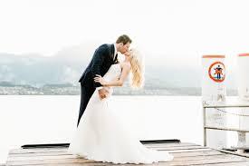 wedding in destination wedding in swiss castle elizabeth designs the