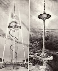 century 21 exposition space needle design shelby white the