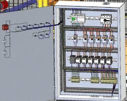 electric schematic solidworks electrical schematic