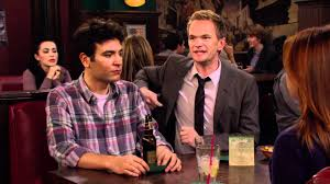 how i met your ted s all of them